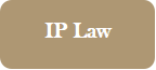 ip law.png