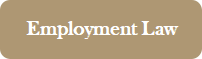 employment law.png